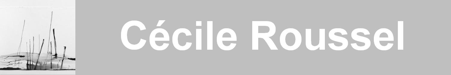 Cécile Roussel